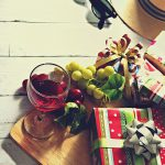 Útmutató a legjobb évfordulós ajándékokhoz