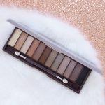 Tippek a szép és egész napig tartó smink készítéséhez z Lovely makeup
