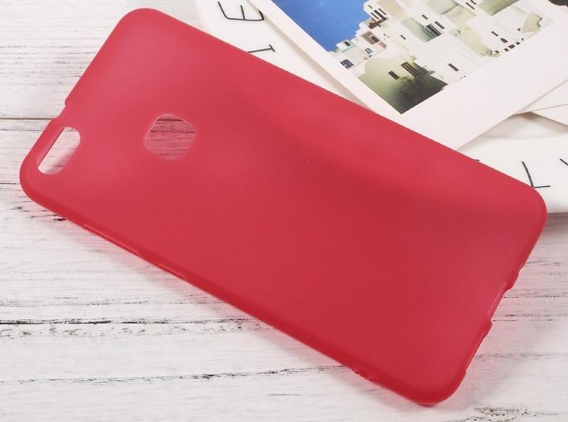 Mobiltelefon-tokot Huawei P10 Lite