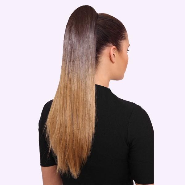 Hajhosszabbítás